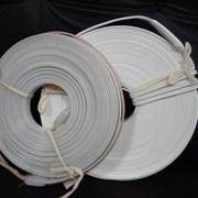 ленты нагревательные ЭНГЛ фото