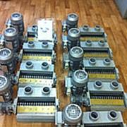 Сепаратор магнитный Х43-44 фото