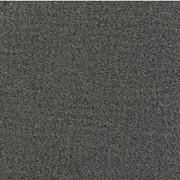 Напольные покрытия Ковролин 10 фото