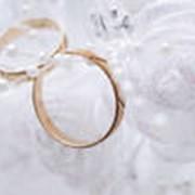 Изготовление браслетов на заказ фото