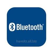 Музыка Bluetooth на гироскутер фото