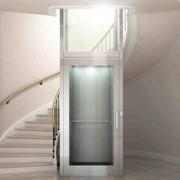 Гидравлические лифты фото