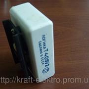 Транзисторные элементы Т-405, логика Т-405 У2 фото