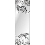 Обработка пескоструйная на 1 стекло артикул 10-16 фото