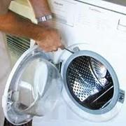 Ремонт бытовой техники, ремонт посудомоичных машин, ремонт СМА, ПММ фото