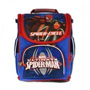 Ранец школьный Человек-паук фото