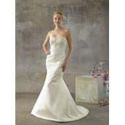 Прокат свадебных платьев. фото