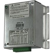 DATAKOM SMPS-125 Зарядное устройство аккумулятора (12V / 5A) фото