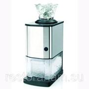 Измельчитель льда Gastrorag IC-CE180 фото