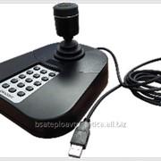 Пульт управления скоростной купольной камерой DS-1005KI фото