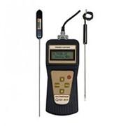 Термометр ТЦЗ-МГ4 фото