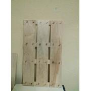 Днище для деревянных ящиков фото