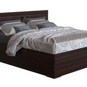 Кровать с ПМ Тоскана 1 ПМ фото
