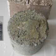 Эмульсии гидрофобизирующие - Гидрофобизатор Гидроэффект. фото