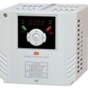 Преобразователь частотный iG5A-4 фото