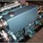 Запасные части к дизелю Д-100 фото