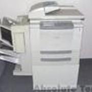 Ксероксы фото