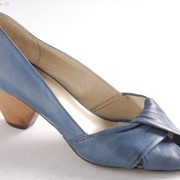 Туфли женские CG19_V86 фото