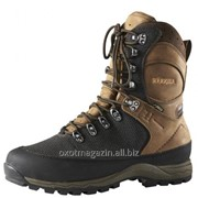 "Ботинки Pro Hunter GTX® 10"" Armortex® Kevlar®, Dark olive фото"