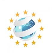 Виза в ЕС. Шенген виза. Виза в Италию, виза в Грецию, виза во Францию фото