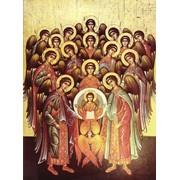 Удача и умиротворение в жизни и в семье. Защитные православные молитвы, индивидуальный подход фото