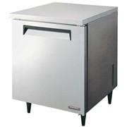 Холодильный стол тумба фото