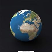 Создание и менеджмент международных компаний фото