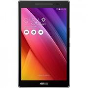 Планшет ASUS ZenPad 8 16Gb LTE Dark Gray (Z380KNL-6A028A) фото
