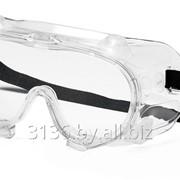 Очки защитные Goggle фото