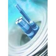 Кабели и провода связи фото