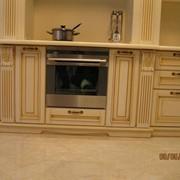 Кухня 10 фото