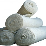 ХПП (Холстопрошивное полотно) белое,серое фото