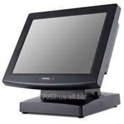 Сенсорный Дисплей Easy Touch фото