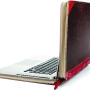 Чехол Twelvesouth BookBook for MacBook Pro 15 TWS-12-1004 фото