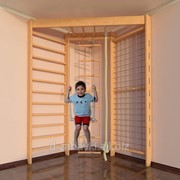 Шведская стенка для детей - Sport 4-240 фото