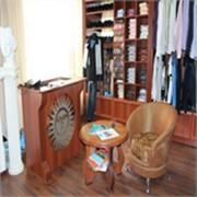 Мебель по индивидуальным заказам фото
