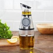 Диспенсер для масла и уксуса фото