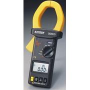 Термометр метереологический фото