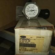 Указатель уровня топлива 12-00104-99 фото