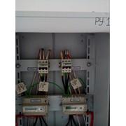 Обслуживание электроустановок и электрохозяйства в РБ фото