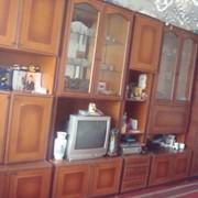Сборка разборка стенки или гостиного гарнитура в Киеве и области фото