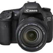 Ремонт фотоаппаратов – 100% результативность фото
