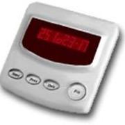 Частотомер-регистратор аварийной частоты РГАЧ-М фото
