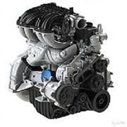 Двигатель на ГАЗель NEXT УМЗ-A274 EvoTech 2.7, Евро-4+Теплообменник фото
