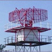 Радары для аэропортов фото