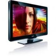 LCD-телевизор Philips 32PFL5405H/12 фото