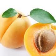 Ароматизатор пищевой абрикос фото