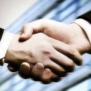 Помощь по реализации продукции производственно-технического назначения в РФ фото