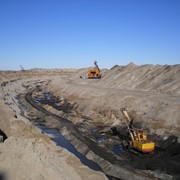 Проектирование разработки месторождений полезных ископаемых подземным способом фото