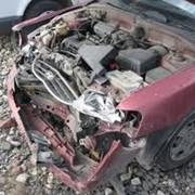 Выкуп авто после происшествий фото